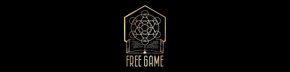 Free-Game-Banner-Ad