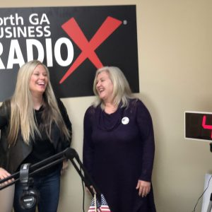 "No Down Payment Loans ""From The Heart And Sold Real Estate Show"" with April Rooks and Cindy Vandiver"