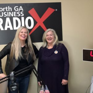 "Senior Transitions and Reverse Mortgages ""From The Heart and Sold Real Estate Show"" with April Rooks and Cindy Vandiver"
