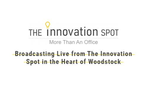 InnovationSpot