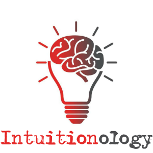 Coach the Coach: Sunil Godse with Intuitionology