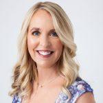 Jennifer-Kiernan-headshot