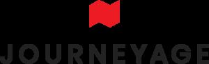 Journeyage-Logo