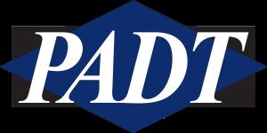 PADTLogoColor1500x750