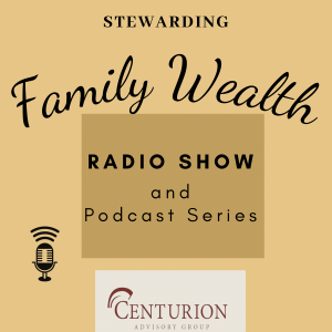 Stewarding-Family-Wealth