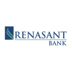 RenasantBank