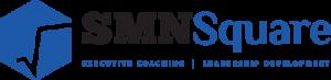 SMN-Square-logo