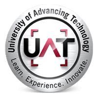 UAT-log300DPI