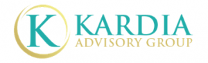 logokardiaadvisory