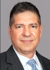 TMBS E153: Alex Gonzalez, Preserving Wealth in Uncertain Times