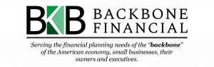 Backbone-Financial-logo