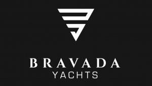 Bravada-Logo