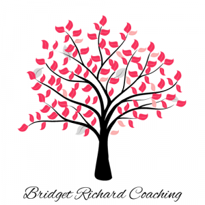 Burnout Coach and Psychotherapist Bridget Richard