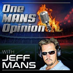 TMBS E157: Jeffrey Mans, Elite SportsCCO & MLB Analyst