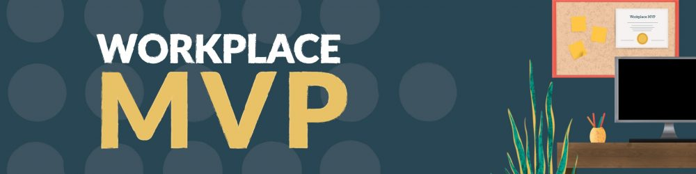 Business-RadioX-Workplace-MVP-Banner