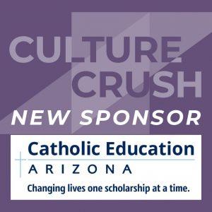 Catholic-Educaton-Arizona-logo