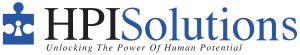 HPI Solutions logo_CMYK