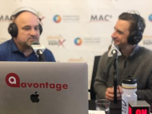 Introducing-Cultivating-Collaboration-on-Avontage-Podcast-feature