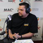 Jesse-Keenana-Phoenix-Business-RadioX