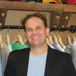 Matt-Altman-Tycoons-of-Small-Biz