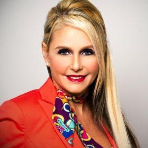 Seiler Tucker Incorporated CEO Michelle Seiler Tucker