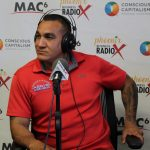 Mike-Sandoval-Phoenix-Business-RadioX