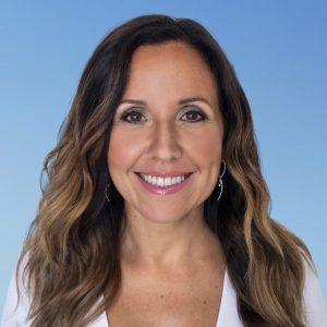 Coach the Coach: Pamela Savino with Live Authentically