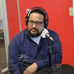 Robert-Gutierrez-Phoenix-Business-RadioX