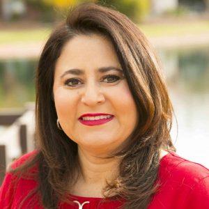 TMB E55: Lea Marquez-Peterson, AZ Corp. Commission