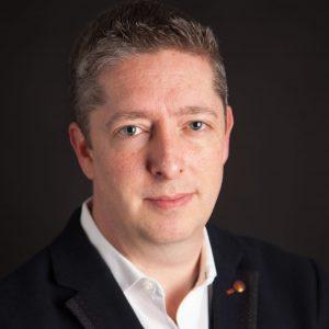 TMBS E154: Michael Biltz Technology Vision Report 2021