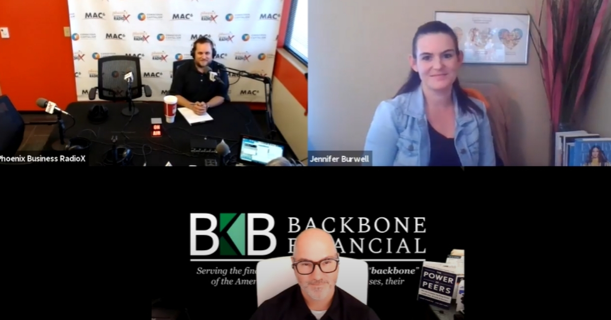 The-Future-of-Financial-Planning-with-Austin-Peterson-E28