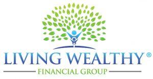 livingwealthyfinanciallogoR