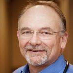 Dr. Jim Morrow
