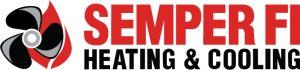 semper-fi-logo-rgb-small