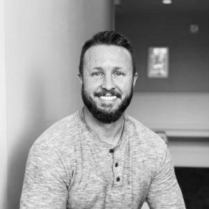CAW E14: Ryan Foster,IM Insurance, Co-Founder