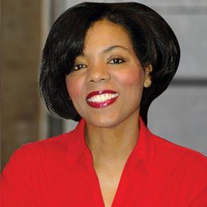 HWW E29: Catherine Okoroh, VP of Mortgage Lending