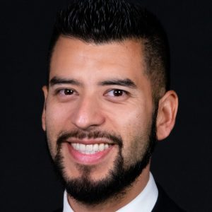 TMBS E159: Alberto Gonzalez, Medicaid offers Peace of Mind