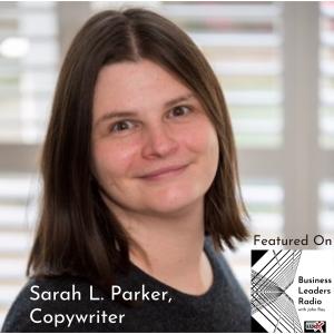 Sarah L. Parker