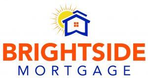 Brightside-Mortgage-LogoTall1