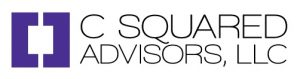 C-Squared-Advisors-logo
