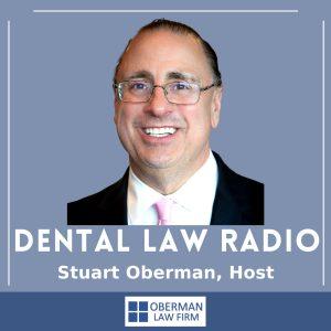 Dental-Law-Radio-Album-Cover-Final
