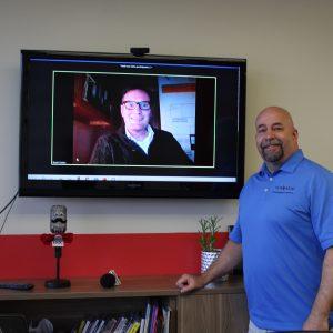 E77 Zen and the Art of Strategic Alignment with Stuart Easton