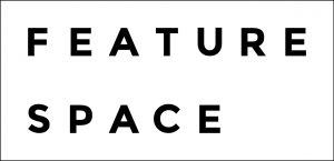 Featurespace-logo