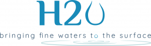 H2U-Fine-Water-logo