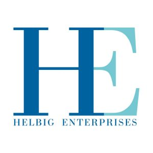Diane Helbig with Helbig Enterprises