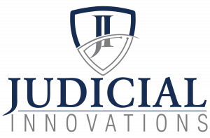 Judicial-Innovations-logo