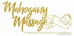Mahogany-Massage-logo