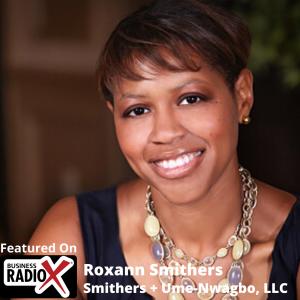 Roxann Smithers, Smithers + Ume-Nwagbo, LLC