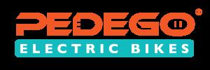 Pedego-Electric-Bike-logo