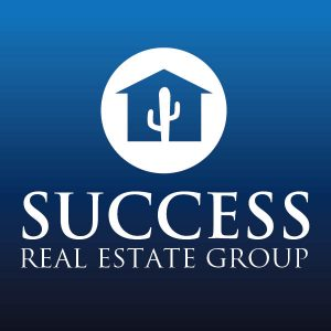 Success-Real-Estate-Group